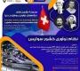 برگزاری اولین نشست از سلسله نشستهای نظامهای نوآوری موفق در دنیا با موضوع نظام نوآوری کشور سوئیس در پارک فناوری پردیس - 00/03/26
