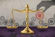 عدالت اقتصادی؛ تعریف و الزامات