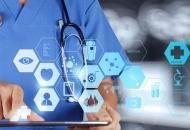 سیاستگذاران سلامت! چقدر برای مهاجرت به دنیای دیجیتال آمادهاید؟ _ بخش اول